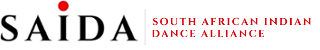 South African Indian Dance Alliance