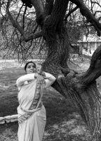 darshana-rama