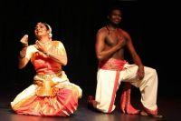 verushka-pather-and-vusi-makanya